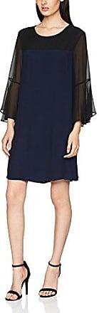 Womens Selui Dress Silvian Heach