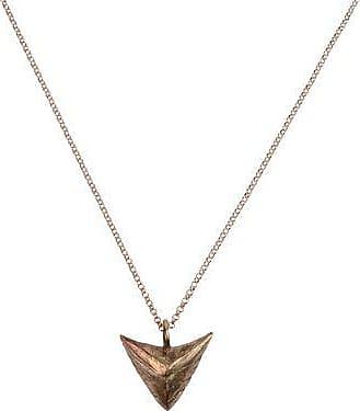 Simone Vera Bath JEWELRY - Necklaces su YOOX.COM