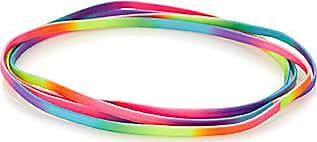 Simons Neon headbands Set of 4