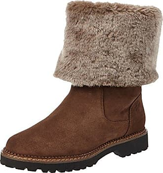 Mens Endreso Snow Boots Sioux