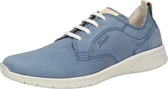 »Heimito-700-XL« Sneaker, grau, grau Sioux