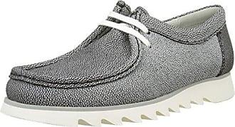 Herren Sneakers Grash-h172-21 Sioux