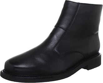 Carson, Zapatos de Cordones Derby para Hombre, Gris (Elephant Gray G861), 43 EU GANT