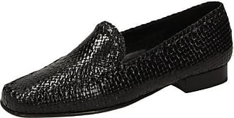 Nu 15% Korting: Teenslippers ?evelyn? Maintenant, 15% De Réduction: Strings Evelyn? Roxy Roxy