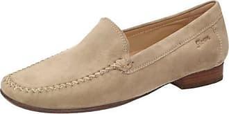 Nu 15% Korting: Slippers ?murina? Maintenant, 15% De Réduction: Pantoufles Murina? Sioux Sioux