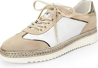 Nu 15% Korting: Sneaker ?oxiria-702-xl? Maintenant, 15% De Réduction: Sneaker Oxiria-702-xl? Sioux Sioux