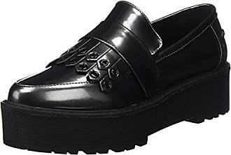SIXTYSEVEN 78212 - Zapatos para Mujer, Color Rojo, Talla 37