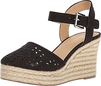 Skechers 174 Wedge Sandals Must Haves On Sale Up To 28