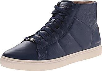 Culver, Sneakers Hautes Homme, Bleu (Marine), 44 EUSkechers