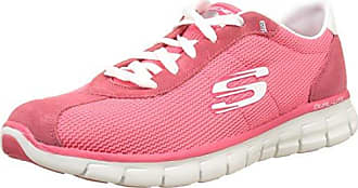 Eclipsed Hazey Trainers Womens Skechers