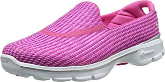 GolaMystic 2 - Zapatillas mujer , color rosa, talla 37 EU