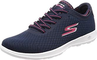Skechers Equalizer New Milestone, Sneakers donna, color Grigio (Ccpk), talla 36 EU