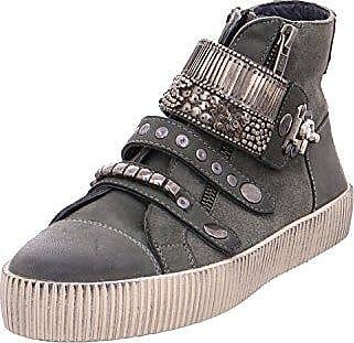 Trend Design Shoe Fas. Nv Größe 37 Bronce