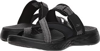 Skechers 174 Sandals Sale Up To 35 Stylight