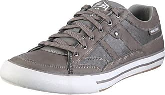Diamondback Levon, Baskets mode homme - Marron (Chnt), 40 EU (6.5 UK) (7.5 US)Skechers