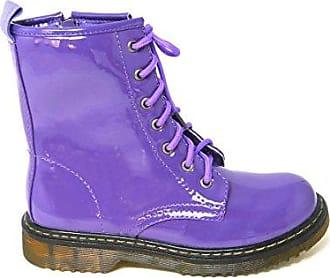 Damen-Schnürschuhe im Vintage-Stil mit Reißverschluss, Damen-Stiefeletten, Punk-/Combat-Stil, Größen 35</ototo></div>                                   <span></span>                               </div>             <div>                                     <div>                                             <ul>                                                     <li>                             <a href=