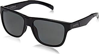 SMITH homme SM TOWNSEND HB 8YX 56 Montures de lunettes, Marron (Tortoise/Brown Polarized)
