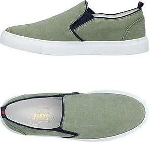 FOOTWEAR - Low-tops & sneakers Snobs