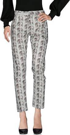 So Nice PANTALONES - Pantalones