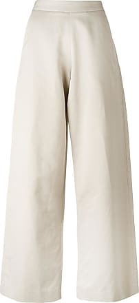 Summerlene pants - Nude &amp; Neutrals Soci</ototo></div>                                   <span></span>                               </div>             <div>                                     <div>                                             <div>                                                     <div>                                                               <p>                                 On the business, strategy, and impact of technology.                             </p>                                                         </div>                                                     <div>                                                             <aside>                                                                       <div>                                                                             <ul>                                                                                     <li>                                             <a href=
