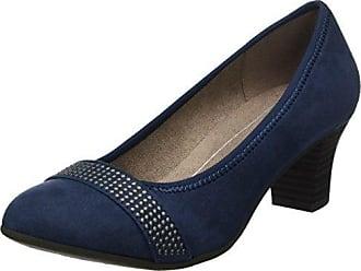 Zapatos Softline para mujer
