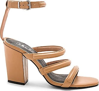 Ashley Heel in Pink. - size 36 (also in 37,38) Sol Sana