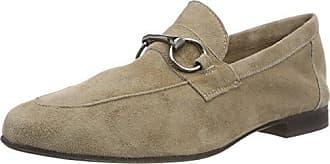 Soldini Hombre 20422-A-V07 Slippers Rojo Size: 42 EU