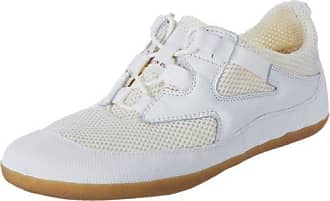 Pure Md, Unisex Adults Low Sole Runner