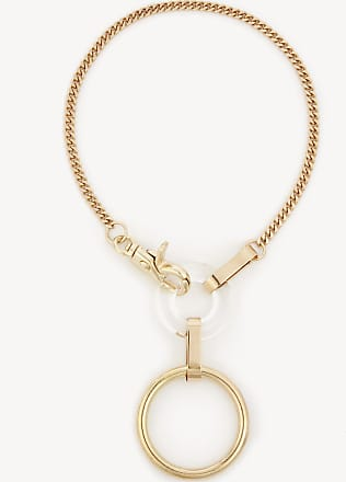 Sole Society Womens Sugarplum Statement Necklace Gold One Size From Sole Society