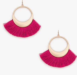 Sole Society Womens Enchantress Statement Earrings Multi One Size From Sole Society