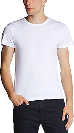 Mens Massai Short Sleeve T - Shirt Solid