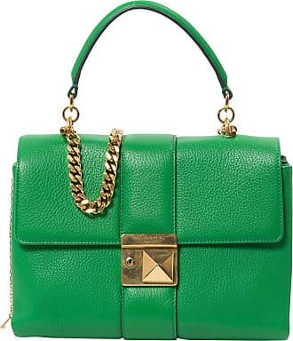 Leder handtaschen - aus zweiter Hand Sonia Rykiel
