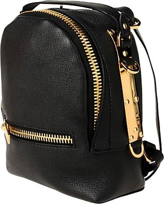Bally HANDBAGS - Backpacks & Fanny packs su YOOX.COM