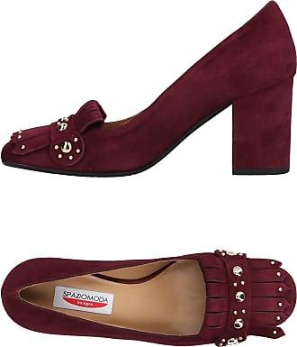 FOOTWEAR - Loafers Spazio Moda