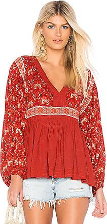 Florence Mini Dress in Cream. - size Aus 10/US M (also in Aus 12/US L,Aus 6/US XS,Aus 8/US S) Spell & The Gypsy Collective