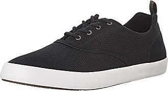 Top-Sider STS15526, Zapatillas Hombre, Gris (Grey), 405 EU Sperry Top-Sider