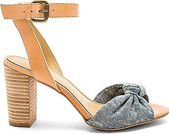 Fergie Heel in Black. - size 7.5 (also in 10,6.5,7,8,9,9.5) Splendid