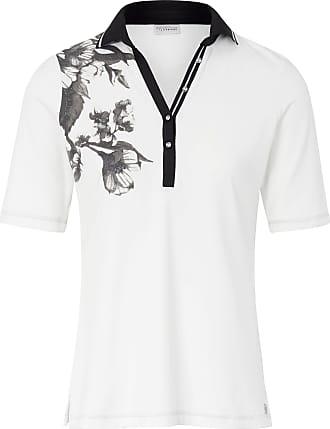 Geshe long sleeve shirt Sportalm