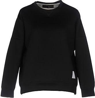 TOPWEAR - Sweatshirts Sportswear Reg.
