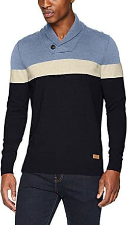 1413937, Pull Homme, Rouge (Rouge), X-LargeSpringfield