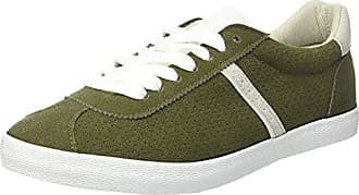 Mens Sneaker Basico Trainers Springfield