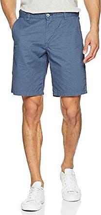 Multi 13 Mlti Pkt W/Srt, Pantalones Cortos de Trabajo Para Hombre, Marina oscuro (Dark navy DN), 38 Waist x Regular Dickies