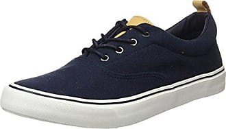 Yute Washed Cordones, Mens Sneakers Springfield