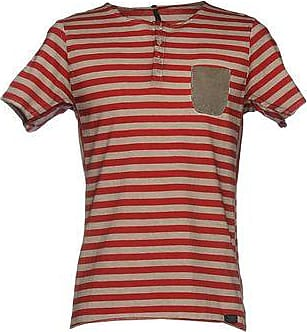 TOPWEAR - T-shirts SSEINSE