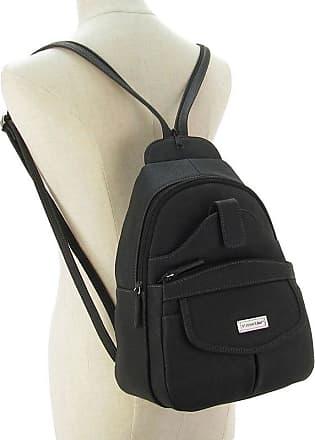 St. John's Bay St. Johns Bay Jamie Backpack