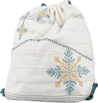 Star Mela HANDBAGS - Backpacks & Fanny packs su YOOX.COM