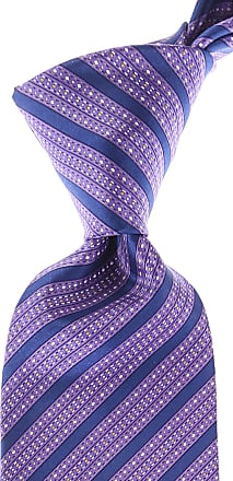 Ties On Sale, Bright Violet, Silk, 2017, one size Stefano Ricci