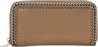 billfold wallet - Brown Fef</ototo></div>                                   <span></span>                               </div>             <div>                                     <div>                                             <div>                                                     <div>                                                             <h3>                                 Select languages                             </h3>                                                             <ul>                                                                     <li>                                     <a href=