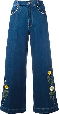 Jeans On Sale in Outlet, Black, Cotton, 2017, 25 Stella McCartney