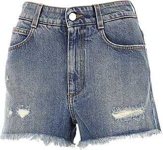 Jeans On Sale, Denim Blue, Cotton, 2017, 10 12 14 26 27 28 8 Stella McCartney